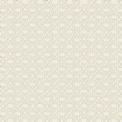 Lewis & Irene Harbour Side - 4933 - Fisherman's Knot Blender on Cream - A176.1 - Cotton Fabric